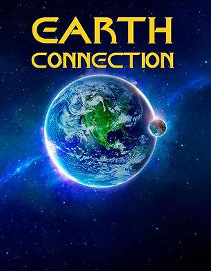 EARTH CONNECTION.jpg