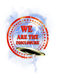 we are the disclosure.png