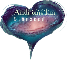 androedan heart png.png