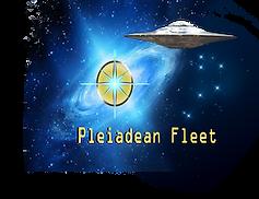 pleiadean fleet all layers.png