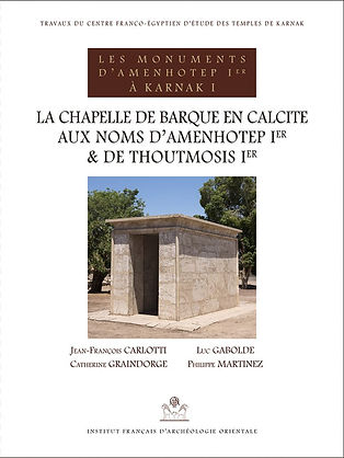 chapelle_calcite_amenhotep_I_couverture-