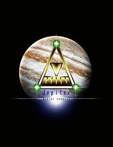 Ashtar Jupiter Command.jpg