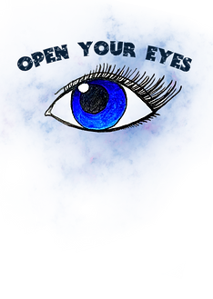 Open your eyes 1.png