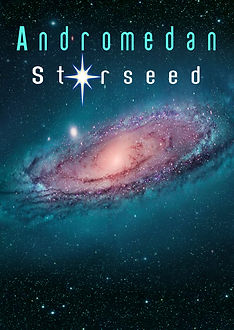 T-shirt B Andromedan starseed 2.jpg