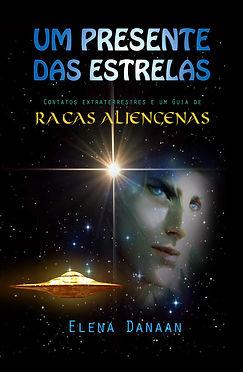 portuguese cover single.jpg