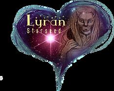 Lyran heart png.png