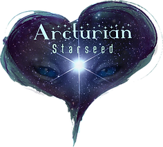 arcturian heart png.png