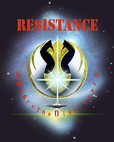 resistance_logo_by_shnigget_dbmvnwj-full