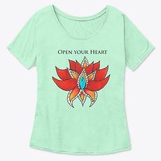 open your heart 1.jpg