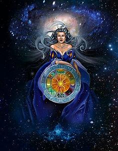 Cosmos goddess 3.jpg