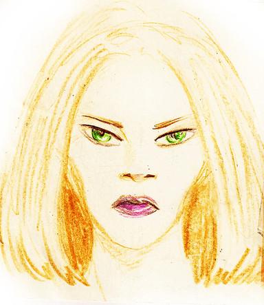 1 - myrah original drawing 001.jpg