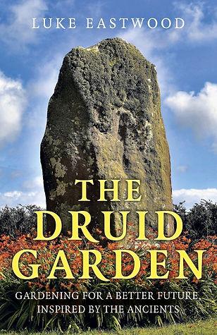 druid-garden.jpg