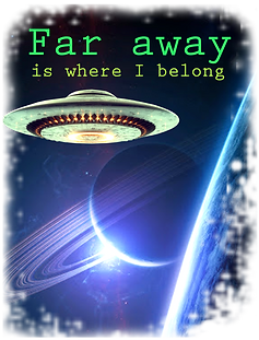 far away.png