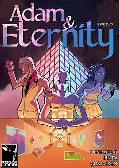 Adam_and_Eternity_Issue_2_Cover_TradeDre