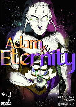Adam_and_Eternity_Issue_2_CoverB_TradeDr