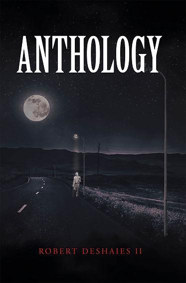 BookCover_Anthology.jpg