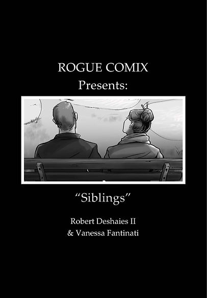 RGCMXPresents_Siblings_Cover.jpg