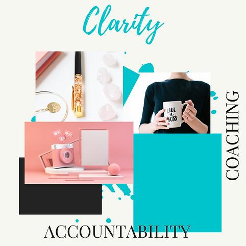 Clarity Coaching.png