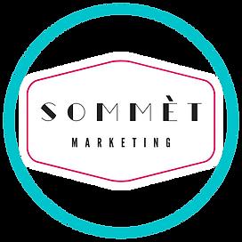 Sommet  Marketing LOGO.png