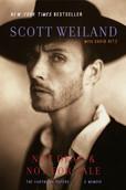 Scott Weiland: 10 histórias que você não conhecia sobre o vocalista original do Stone Temple Pilots