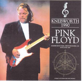 """Pink Floyd: relembrando performance da música """"Shine on You Crazy Diamond"""" em 1990"""