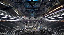 Foo Fighters: setlist do show em Seattle, Climate Pledge Arena - 19/10/2021
