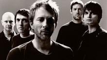 Radiohead: respondendo à negligência de engenheiro durante tragédia em 2012