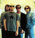 R.E.M: Top 15 videoclipes da banda