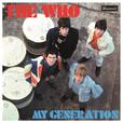 """The Who: confira 1ª apresentação da canção """"My Generation"""" na TV em 1965"""