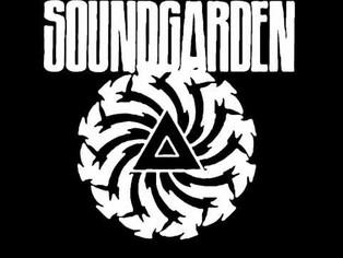 Soundgarden: membros da banda recuperam controle de site oficial e mídias sociais