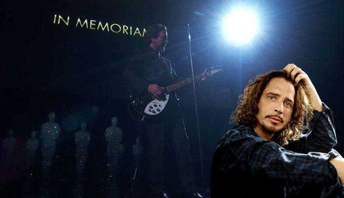 Pearl Jam, Soundgarden