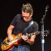 """Pearl Jam: """"sobre composições, o melhor pode vir de qualquer circunstância sem planejar nada"""""""