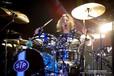 Eric Kretz: baterista do Stone Temple Pilots fala da transição do 1º ao 3º álbum de estúdio