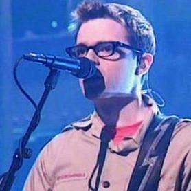 Saturday Night Live: apresentações lendárias de bandas no programa de TV - Weezer