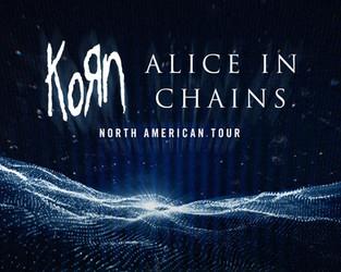 Korn: guitarrista comenta sobre homenagem ao Alice in Chains em 2020