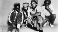 Bad Brains: guia para iniciantes; 06 músicas definitivas da banda
