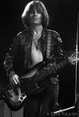John Paul Jones: as suas 03 músicas preferidas do Led Zeppelin