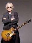 Jimmy Page: qual é a sua canção favorita do Led Zeppelin?