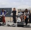 Suspect208: banda posta anúncio procurando por novo vocalista