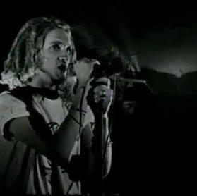 Layne Staley: músicos falando sobre o vocalista para marcar os 30 anos do grunge