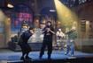 Cypress Hill: quando fumaram maconha ao vivo na TV e foram banidos do Saturday Night Live em 1993