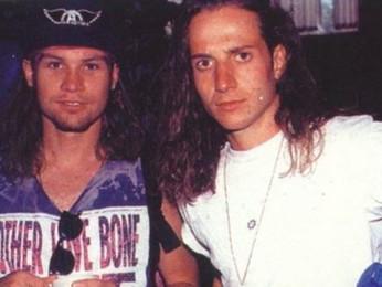 Heart: como eles ajudaram a carreira inicial do Pearl Jam?