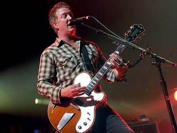 Queens of The Stone Age: qual álbum mudou a vida do frontman Josh Homme?