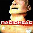"""Radiohead: resenha sobre a canção """"Fake Plastic Trees"""""""