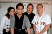 Pixies: precursor na criação do pedal Spring King