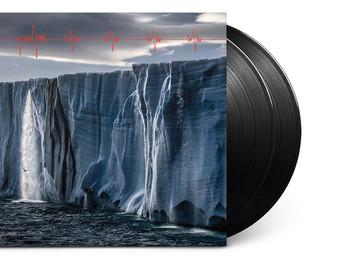 """Pearl Jam: quase 01 ano de seu lançamento, fãs comentam sobre o álbum """"Gigaton"""""""