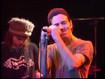 Pearl Jam: relembrando quando estrearam na TV britânica em 1992