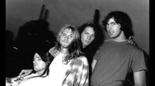 """Nirvana: breve análise de quase todas as canções - """"Do You Love Me"""""""