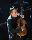 Tom Waits: Top 06 canções definitivas de sua carreira