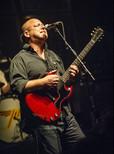 Pixies: Top 05 músicas do vocalista/guitarrista Frank Black